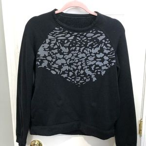 Lululemon Crewneck Sweater